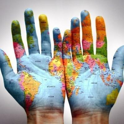 В поисках лучшей жизни: работа за границей