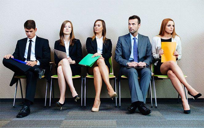 Как найти вакансии в Германии именно для Вас?