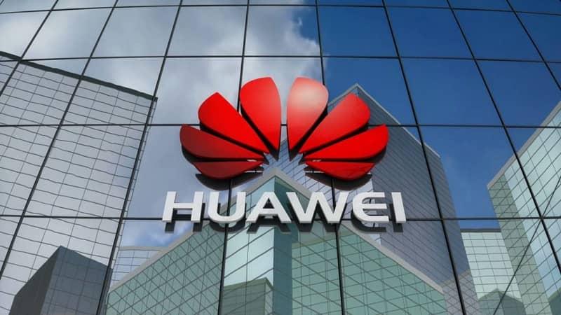 В Германии поступили данные о работе Huawei с государственной китайской разведкой