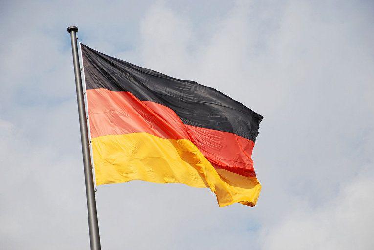 КС ФРГ признал незаконным ограничение стоимости аренды жилья в Берлине