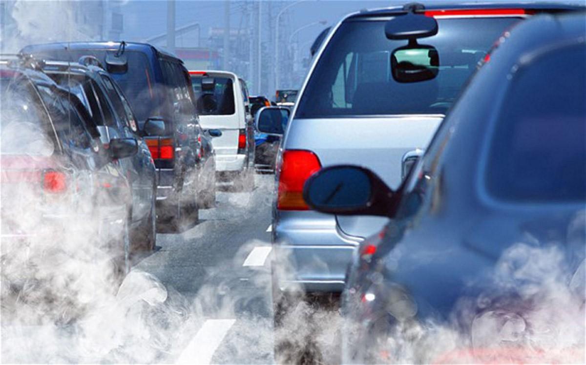 В Штутгарте с 2019 года запретят старые дизели