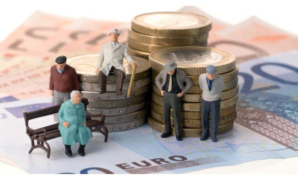 Работающие в Германии молдаване будут получать пенсии этой страны