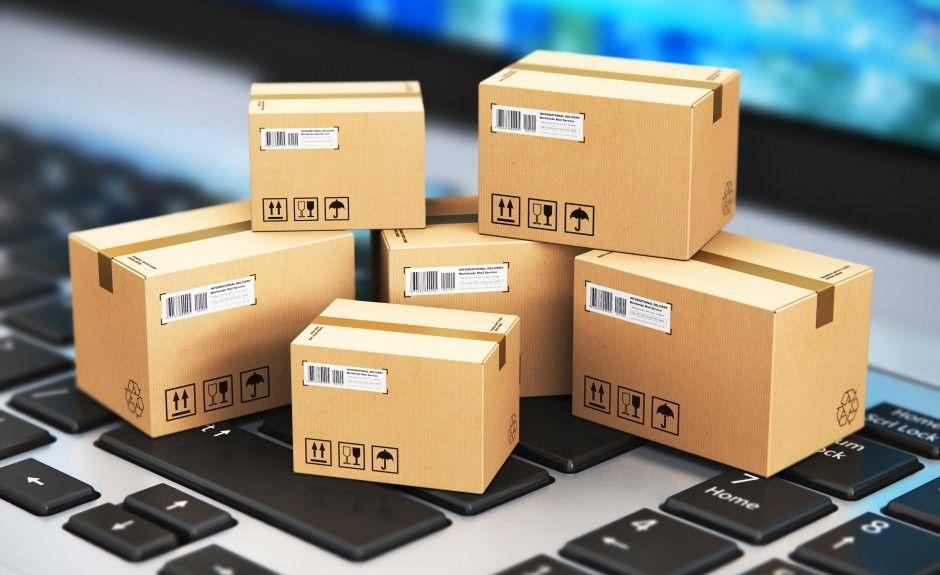 Интернет-покупки в Германии станут дороже