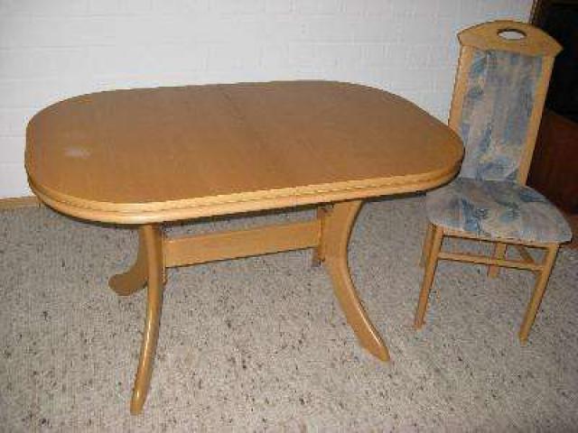 Продам обеденный стол (Бремен)