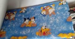 Продам детский матрас SL
