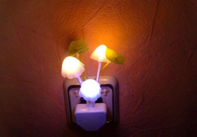 Продам детский светильник-ночник НН