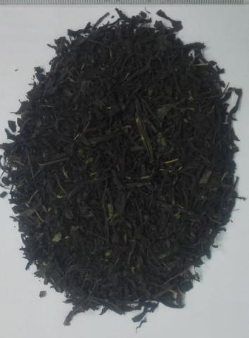 Ivan-tee, настоящий русский иван-чай.