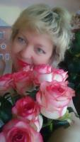 Няня/помошница по дому