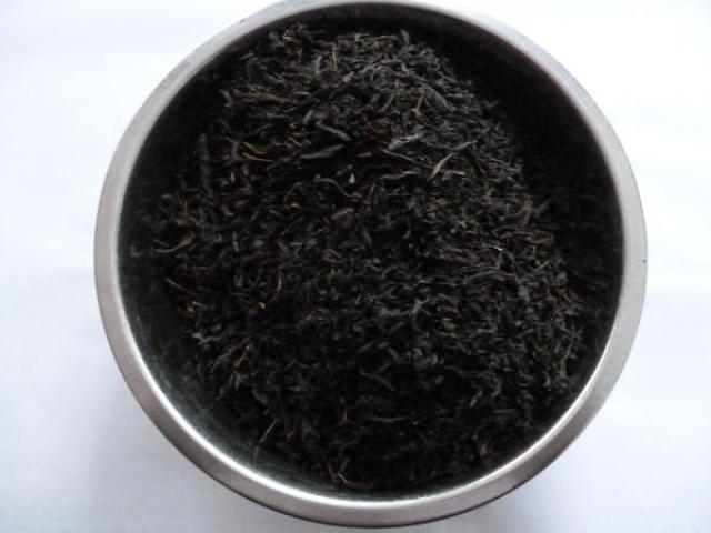 Иван-чай, вологодский. 300гр. Russische ivan-tee, fermentiert