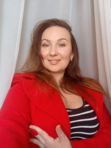 Украиночка поможет по хозяйству, уход за пожилыми людьми, детьми, животными, участком