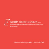 Suche nach einem geschäftspartner in deutschland