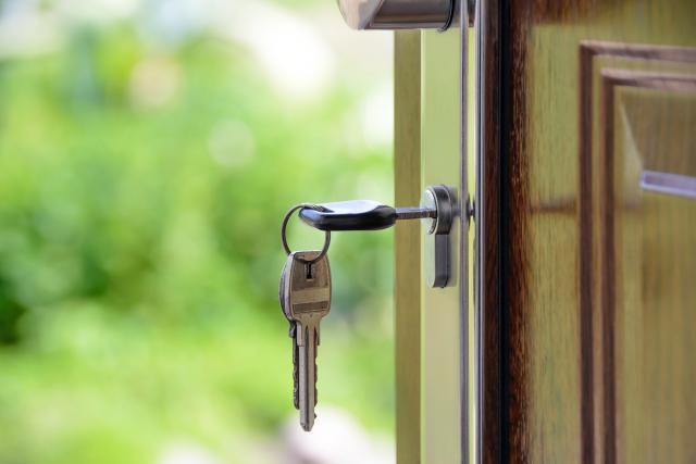 Ваш риэлтор - immobilienmakler в берлине  -  подберём подходящую вам аренду квартиры