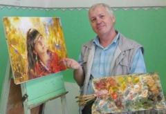 Ищу бывших студентов из германии, которые учились в воронеже и в белгороде