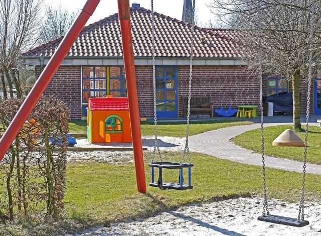 Куплю помещение для детского сада в берлине