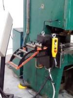 Продам роликовую (валковую) подачу металла пластика... В пресс