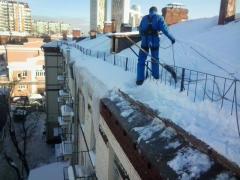 Уборка снега,водитель,строительные работы,и многое другое