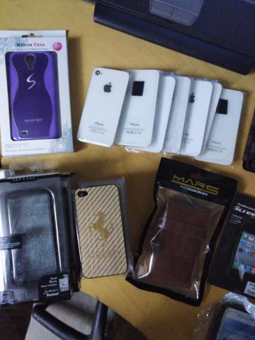 Продам защиту для iphone 4,samsung