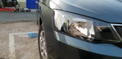 Klepka smart repair  aвтопoкраска во франкфурте