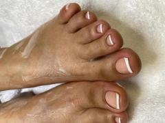 Nail und wimpernverlängen / наращивание ногтей и ресниц