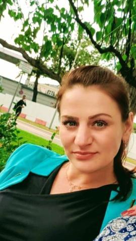 Ищу работу домохозяйкой в рускоязычную семью! Koblenz-neuwied