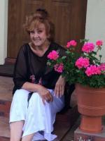 Сиделка с проживанием в русскоязычной семье