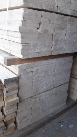 Производство и реализация пиломатериалов