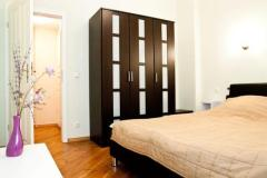 Продается двухкомнатная квартира в берлине