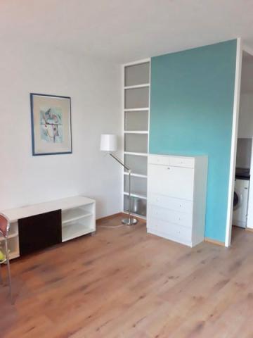 Сдается квартира в берлине