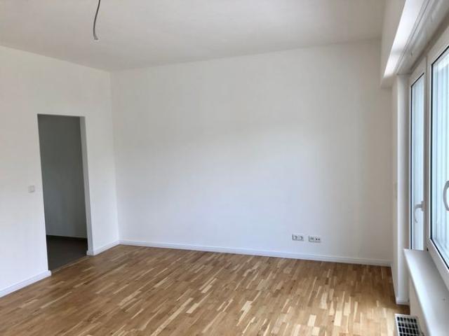 Продается однокомнатная квартира в берлине