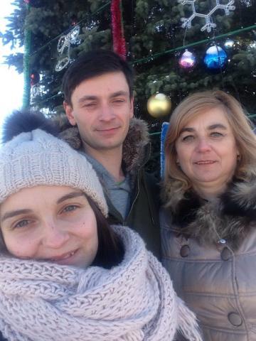 Ищу роботу,в русскоязичной семье. Дортмунт и окружности.