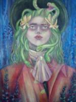 Продам картины ручной работы за 1000-1500 гривен.