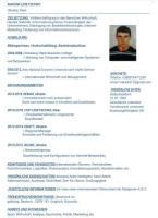 Молодой, перспективный, ищу работу в германии