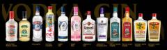 Алкоголь оптом