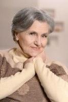 Ясновидящая в германии баба шура,помогаю в беде.