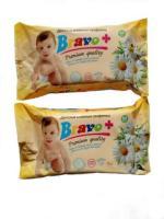 Предлагаем влажные салфетки производитель украина