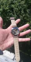 Часы молния ссср 80€