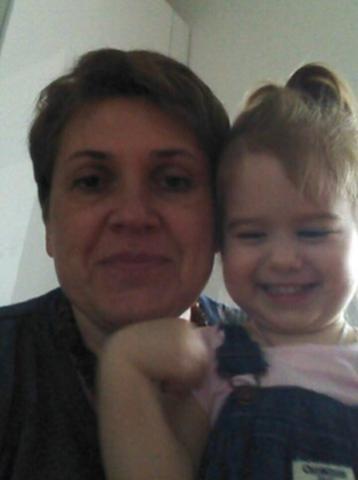 Babysitting in paderborn, salzkotten und scharmeder