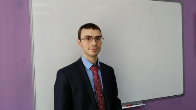 Математика, экономика, физика для школьников и студентов по skype