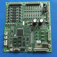Разработка электроники и автоматики