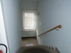 Дом в центре города Гроссенхайн, 4 минуты ходьбы от ЖД вокзала