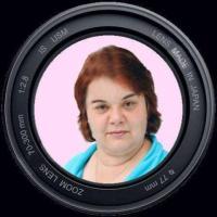 Профессиональные фотоуслуги в Штутгарте и Баден-Вюртемберг