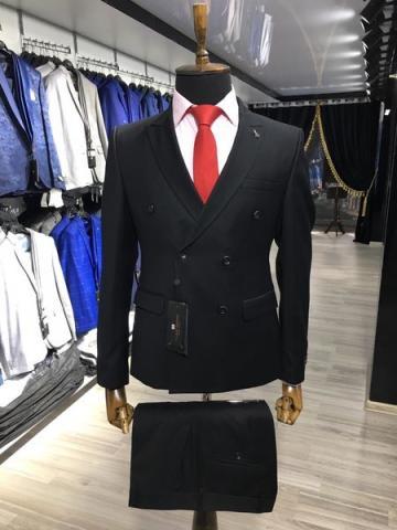 Продам мужские костюмы оптом