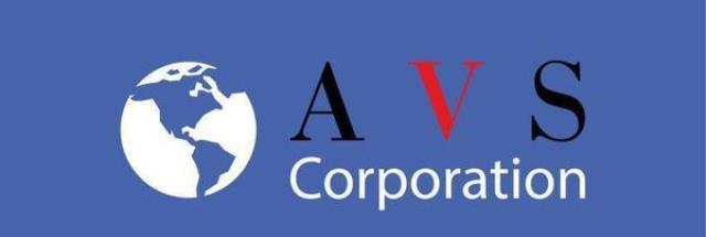 Украинская компания avs corporation ищет партнеров и работодателей