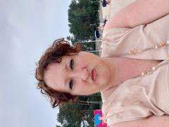 Zenwina 36 let iwy raboty
