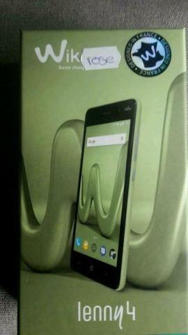 Smartphone mit stasi-sonderfunktionen