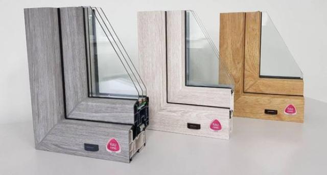 Пластиковые окна,двери,роллады.