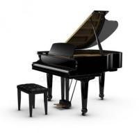 Занятия фортепиано с опытным педагогом на русском языке