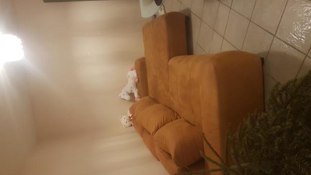 Продам в очень хорошем состоянии мягкую мебель.