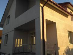 Ищем делового партнера  для строительства семейных загородных домов в германии или демонтажа