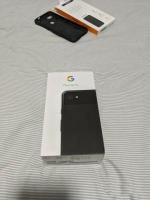 Google pixel 3a - 64 гб - just black (без simlock) new used